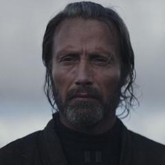 Galen Erso (<a href=