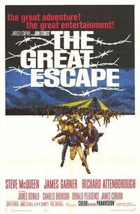 Greatescape
