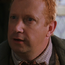 HP2ArthurWeasley