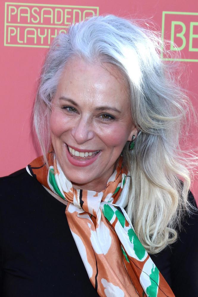 Jane kaczmarek 2017