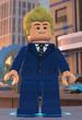 Lego Chad