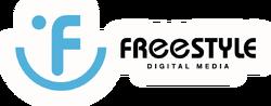 Logo-and-text-2017 white