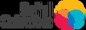 Logotipo de Señal Colombia (2015)
