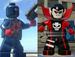 MightyDestroyer RogerAubrey LegoAvengers