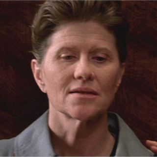 Señora Alice Lomax (<a href=