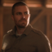 Oliver Queen (Elseworlds)