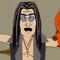 Ozzy Osbourne SP