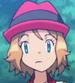 Pokemon m19 serena