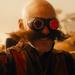 SONIC Eggman