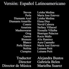 Temporada 5, episodio 25.