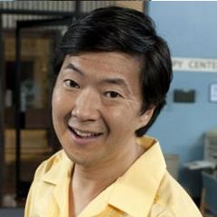 Señor Chang en <a href=