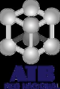 ATBBoliviaLogo 1989-1994