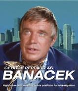 Banacek -1a