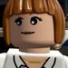 Claire Dearing - LJW