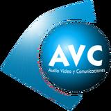 AVC Studios
