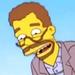 Los simpsons personajes episodio 13x03 1