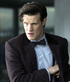 Matt-smith-hex