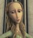 PrincessPea TTOD