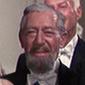SOM Baron Ebberfeld