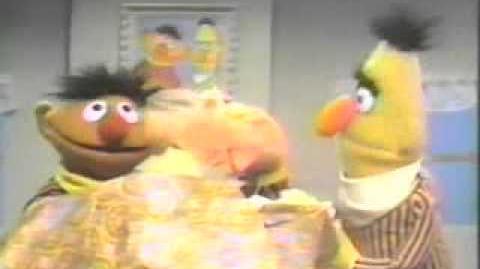 Sesame Street International (1979)