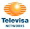 Televisa-Networks