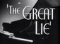 TheGreatLie1941Logo