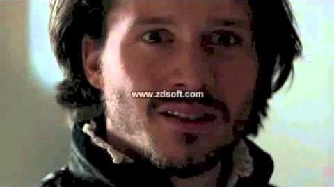 Actor de Doblaje @CarlosReynoso7