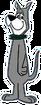 Astro Jetson
