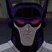 Batmancuandoasesinaaharlequin