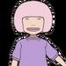 Chihiro Onizuka (Joven) (HSG)