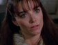 Claire Phillips Scrooged