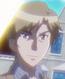 Daigo Aonuma Digimon Fusion