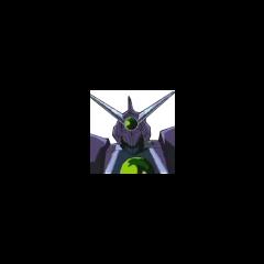 Dark Oak (Oscuridad) en <a href=