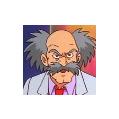 Dr. Wily (<a href=
