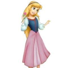 Princesa Elena en <a href=