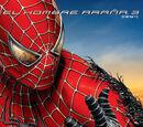 El Hombre Araña 3