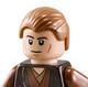 Lego padawan anakin