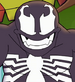 MSHA Venom