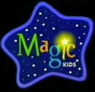 Magic Kids (1995-1996)