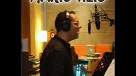 Mario Filio Demo de Voz