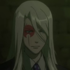 Minatsuki falso en <a href=