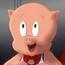 Porky SJ