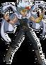 Ryuga Trans