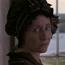 SYS Sra. Dashwood