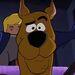 ScoobySCB