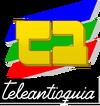 Teleantioquia 1995