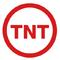 Tnt-2015