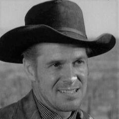 Waco Johnnie Dean en <a href=