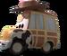 Woody-Cars 1