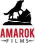 Amarok films dubbing